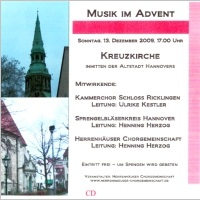 2009_cd_musik_im_advent_kl.jpg